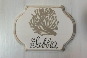 camera Sabbia